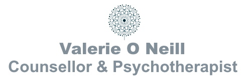 Valerie O' Neill Counselling Psychotherapy  Douglas, Passage West, Carrigaline